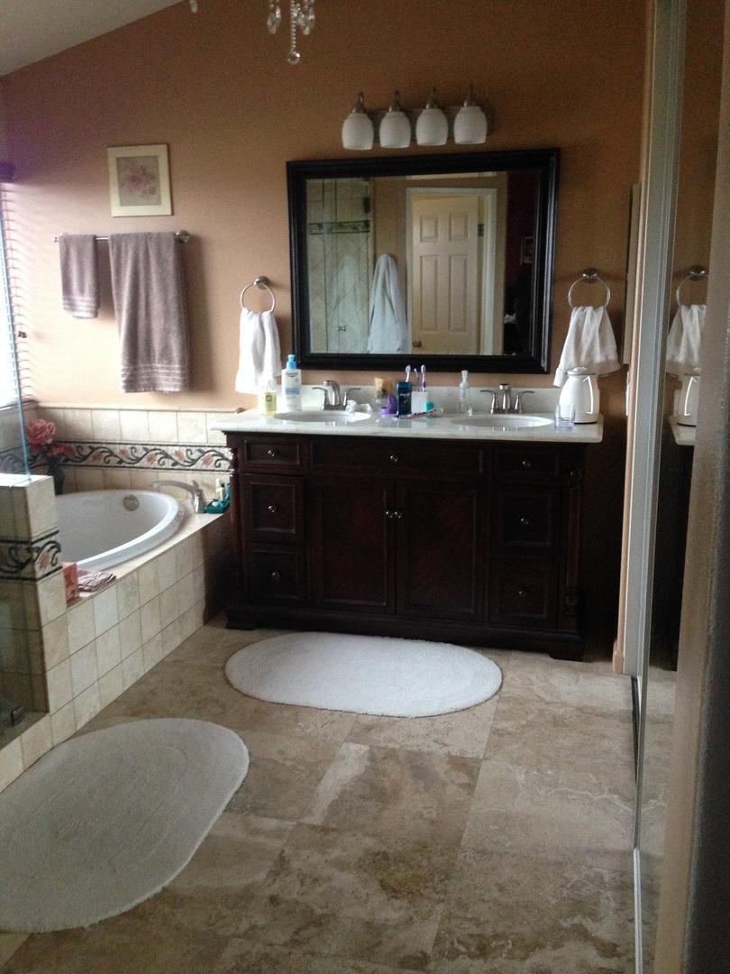 Bathroom remodeling Los Angeles 04