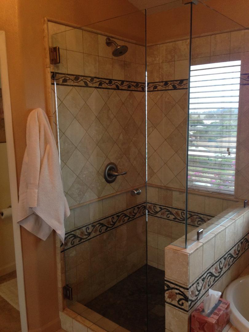 Bathroom remodeling Los Angeles 07