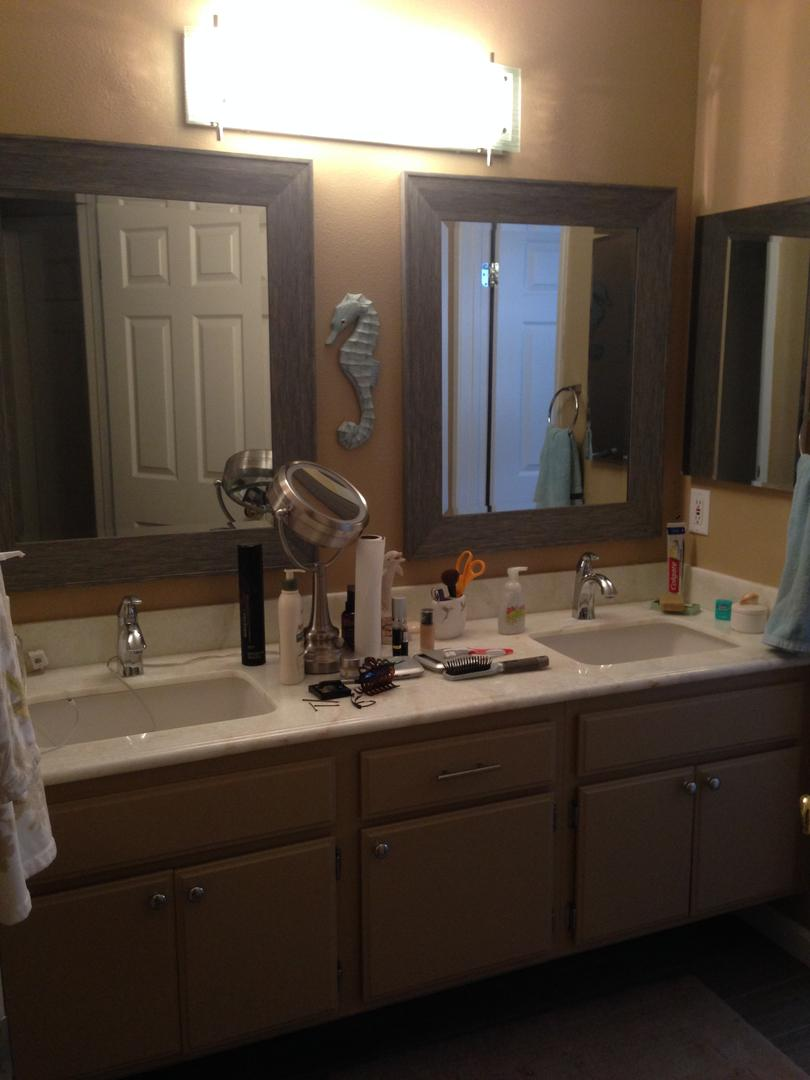 Bathroom remodeling Los Angeles 09