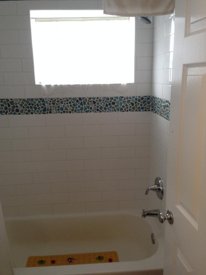 Bathroom remodeling Los Angeles 10