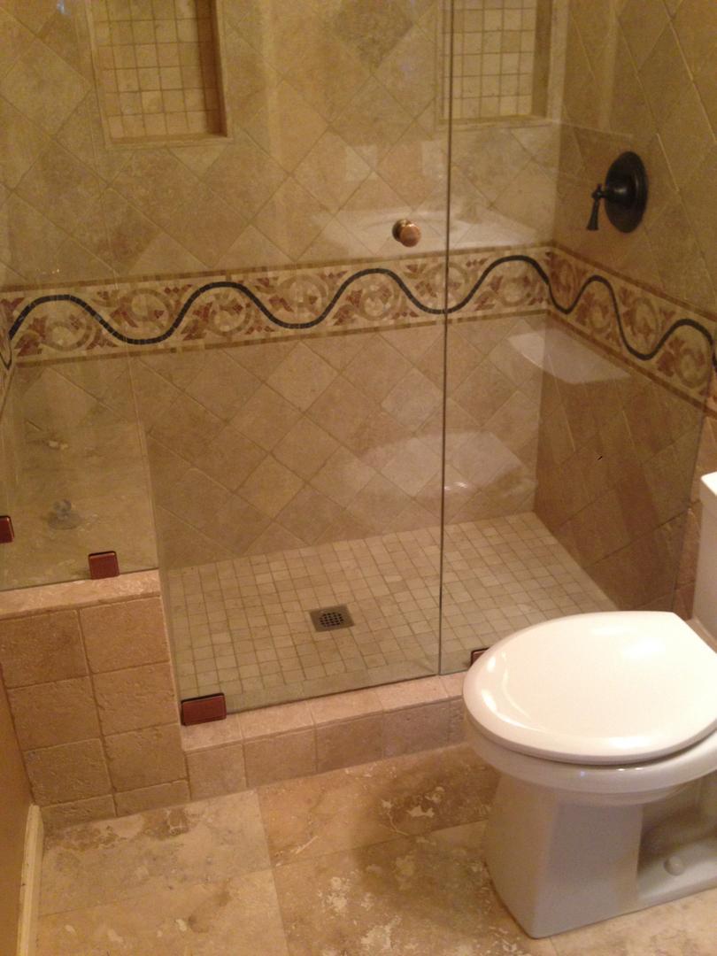 Bathroom remodeling Los Angeles 15