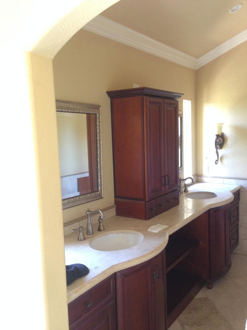 Bathroom remodeling Los Angeles 19