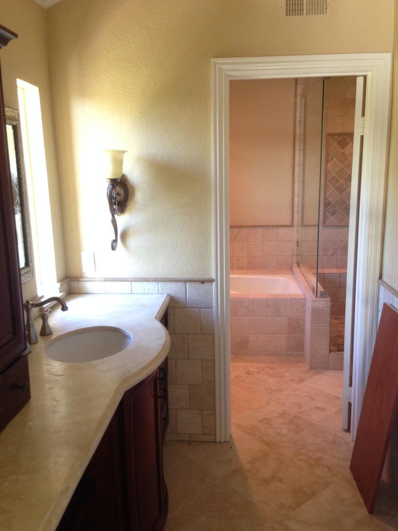 Bathroom remodeling Los Angeles 20