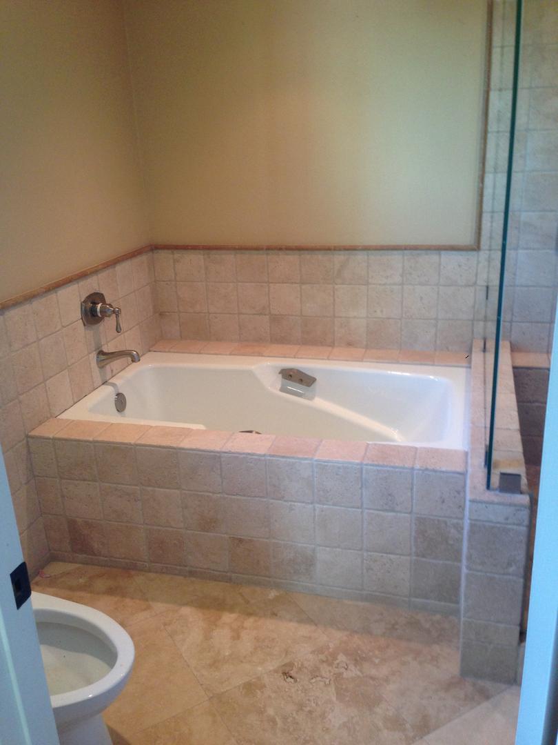 Bathroom remodeling Los Angeles 22