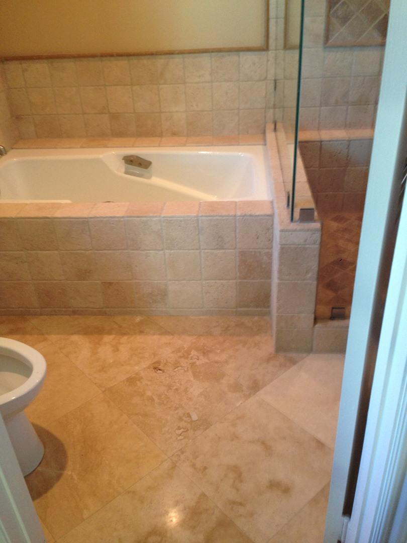 Bathroom remodeling Los Angeles 23