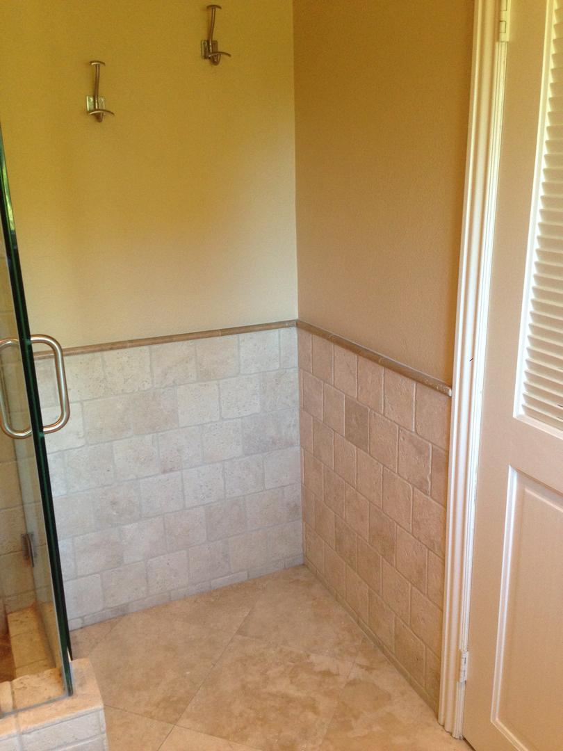 Bathroom remodeling Los Angeles 24