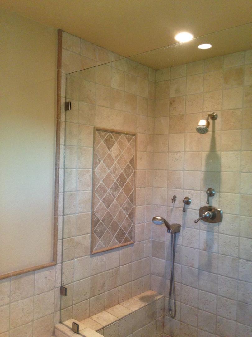 Bathroom remodeling Los Angeles 27