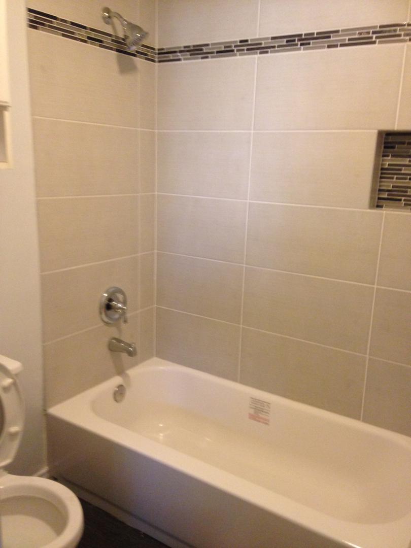 Bathroom remodeling Los Angeles 28