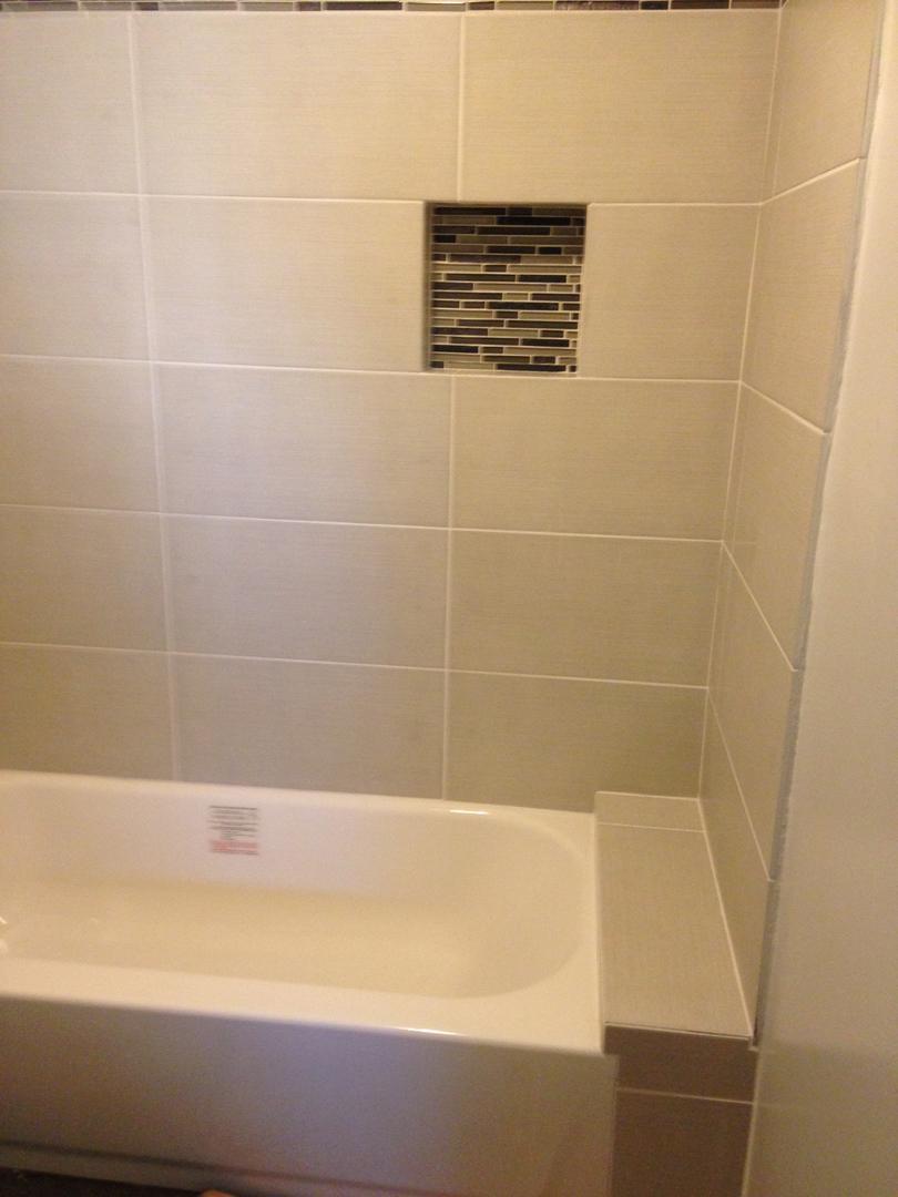 Bathroom remodeling Los Angeles 29