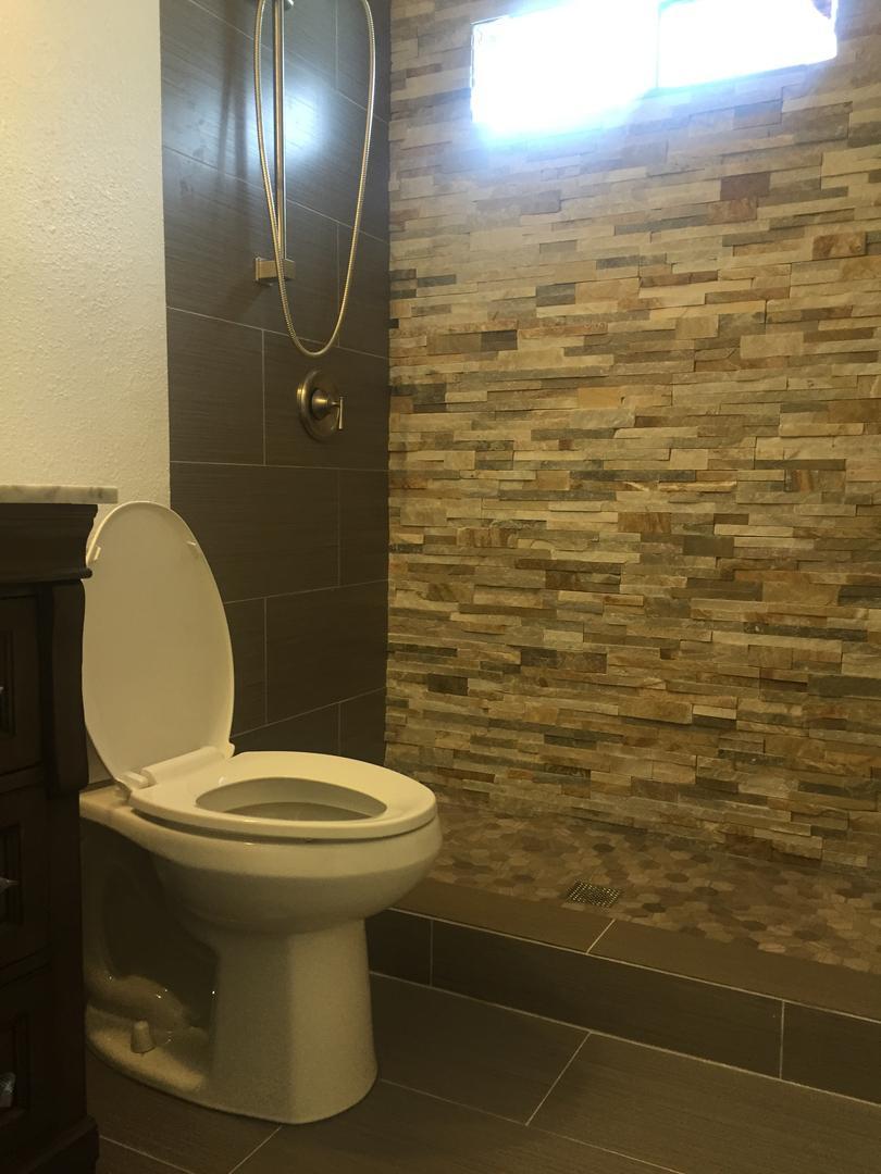 Bathroom remodeling Los Angeles 32