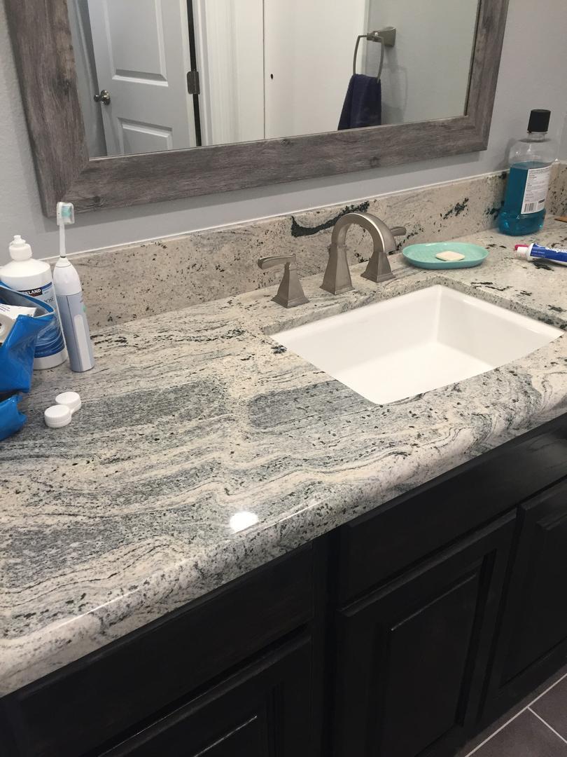Bathroom remodeling Los Angeles 35