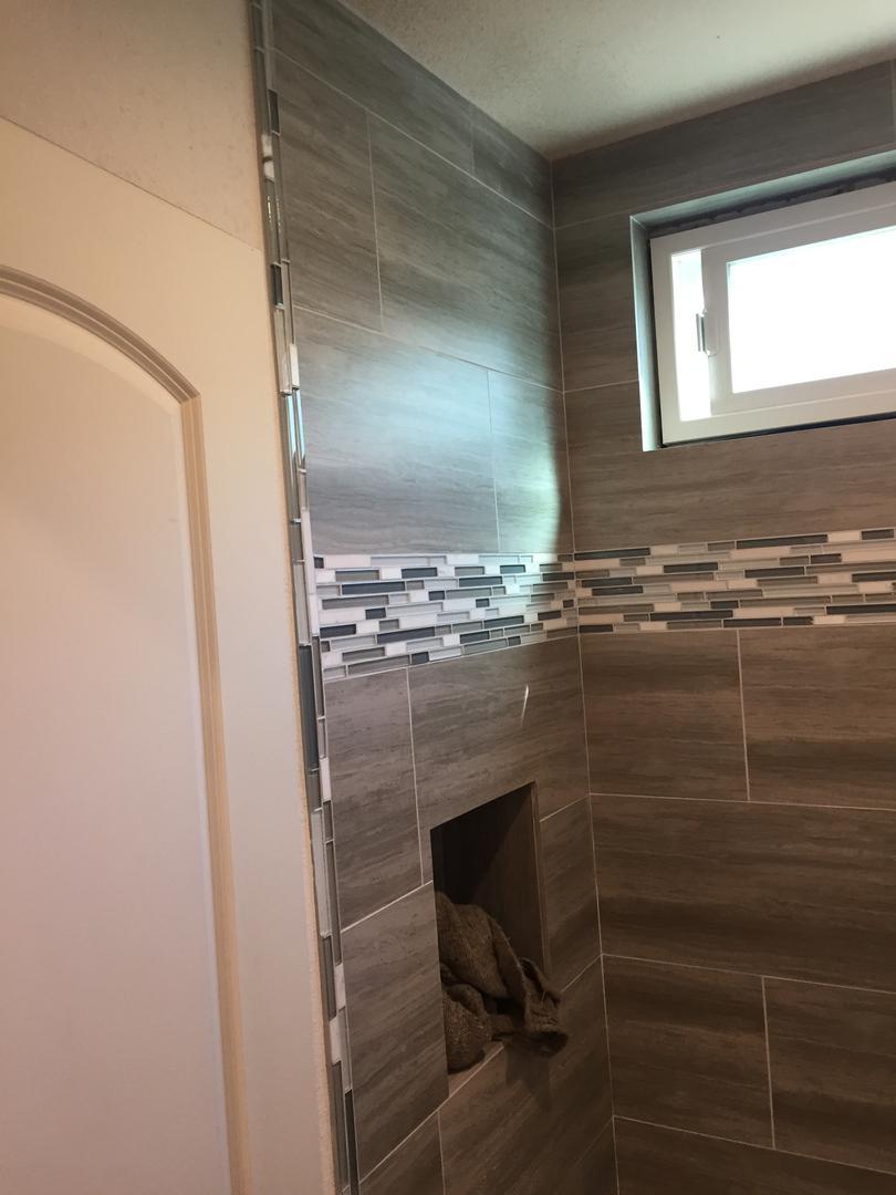 Bathroom remodeling Los Angeles 36