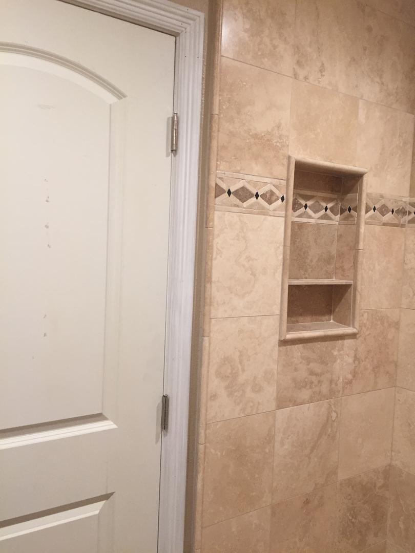 Bathroom remodeling Los Angeles 37