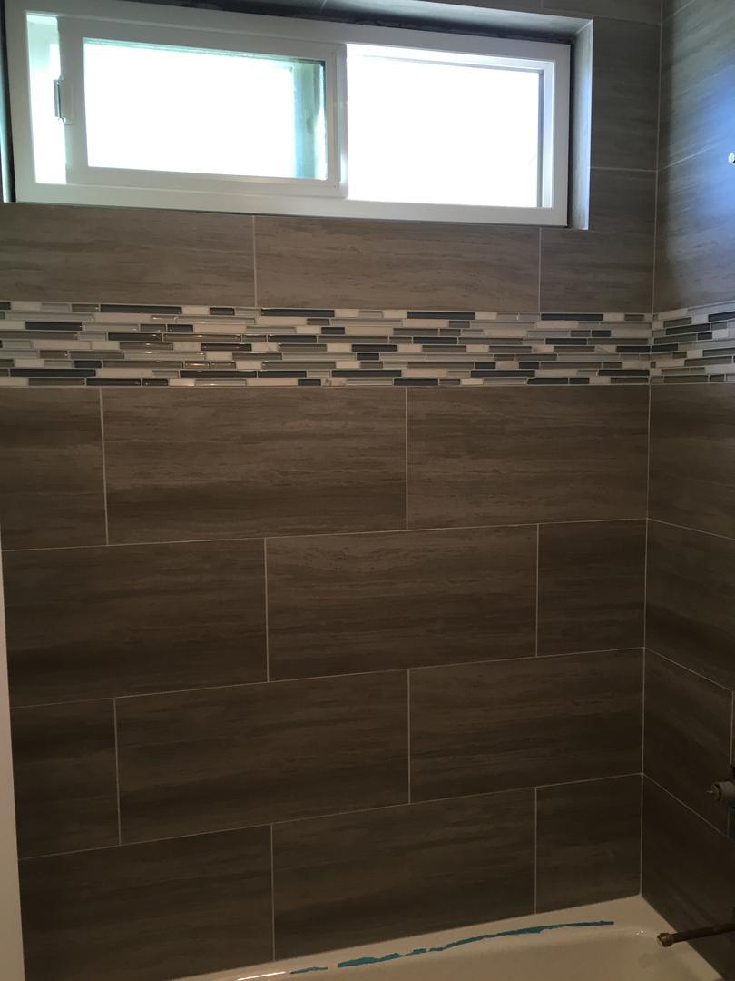 Bathroom remodeling Los Angeles 40