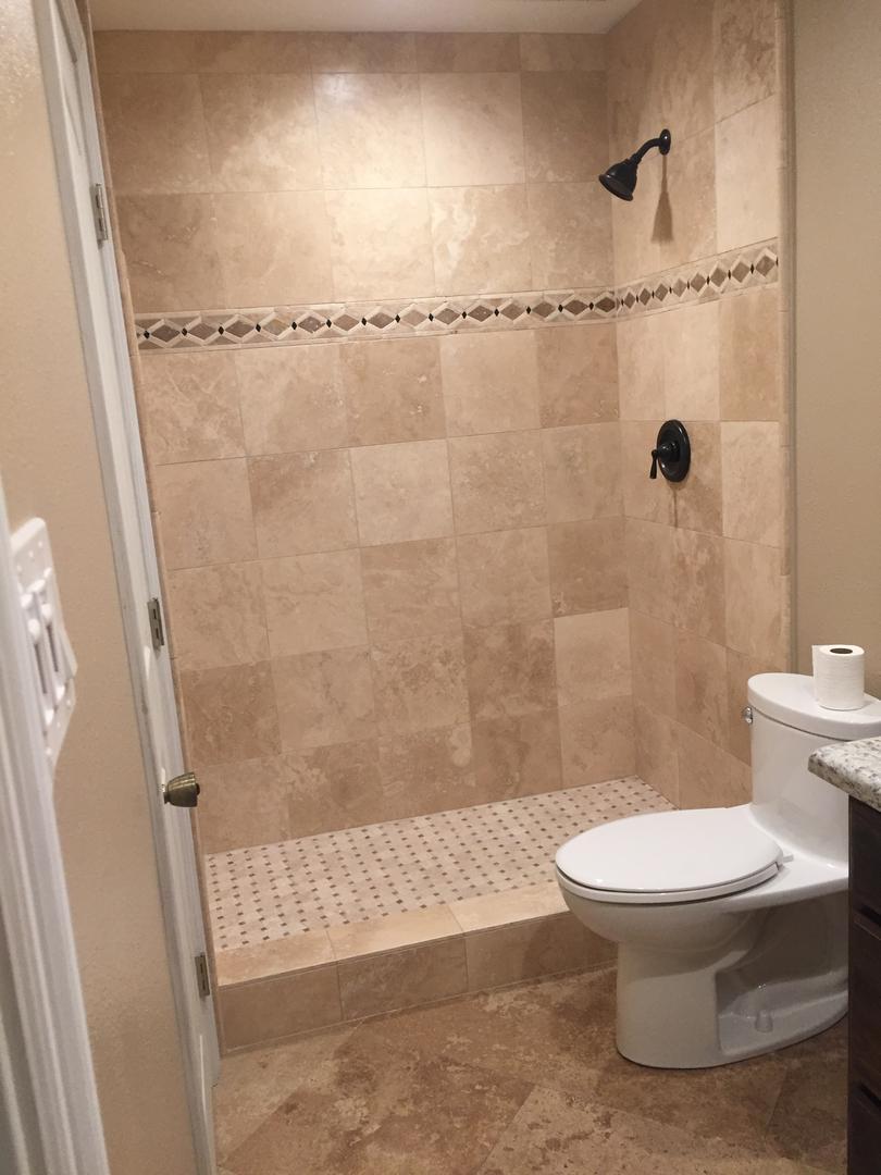 Bathroom remodeling Los Angeles 41