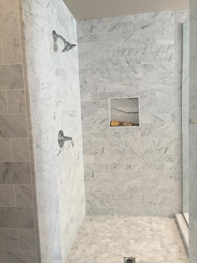 Bathroom remodeling Los Angeles 42