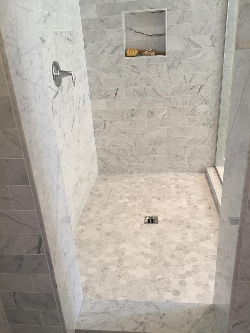 Bathroom remodeling Los Angeles 43