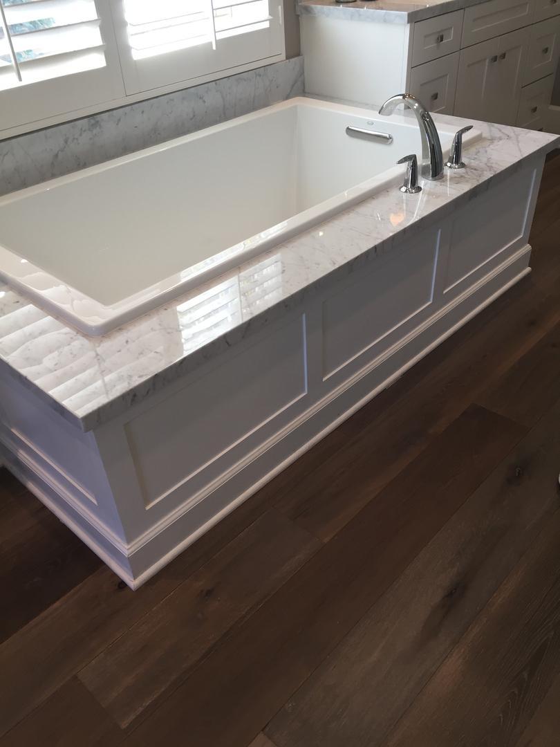 Bathroom remodeling Los Angeles 44