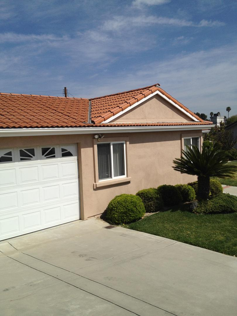 EXTERIOR PAINTING Los Angeles 10