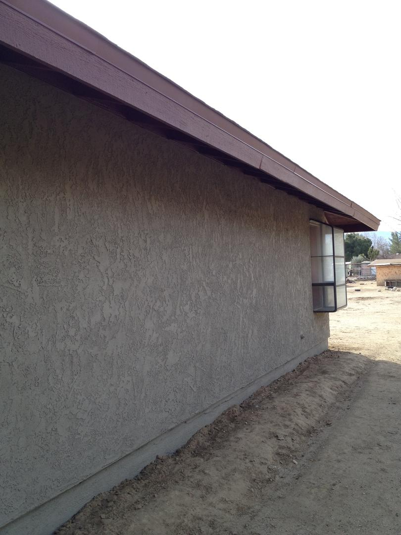 EXTERIOR PAINTING Los Angeles 12
