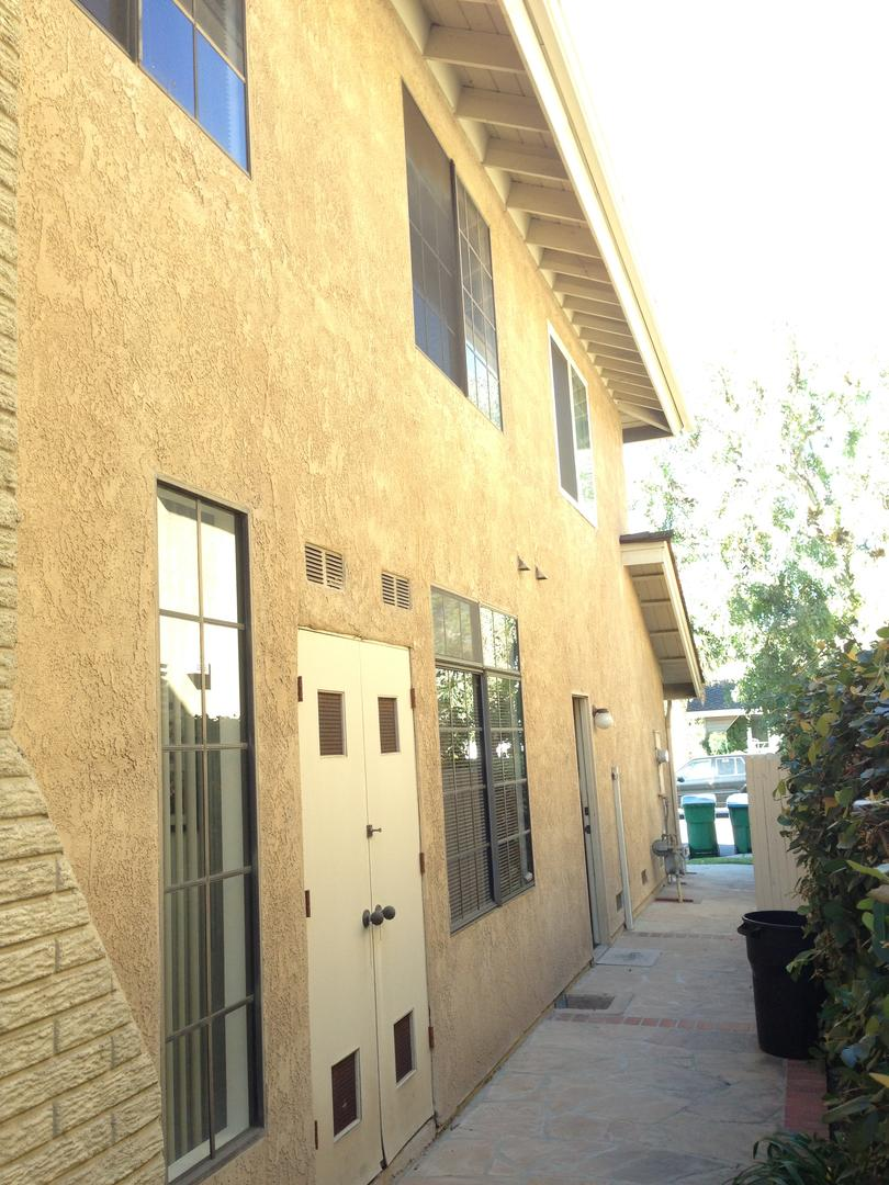 EXTERIOR PAINTING Los Angeles 17