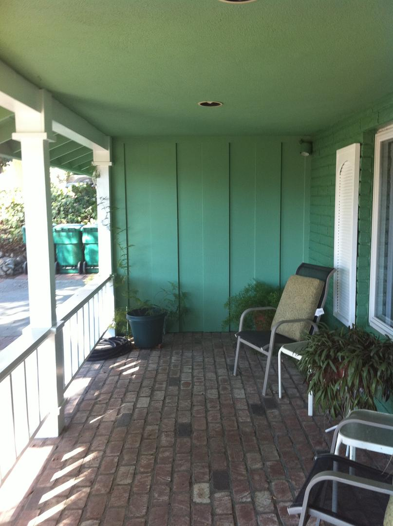 EXTERIOR PAINTING Los Angeles 29
