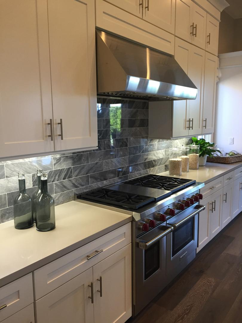 KITCHEN REMODELING Los Angeles 33