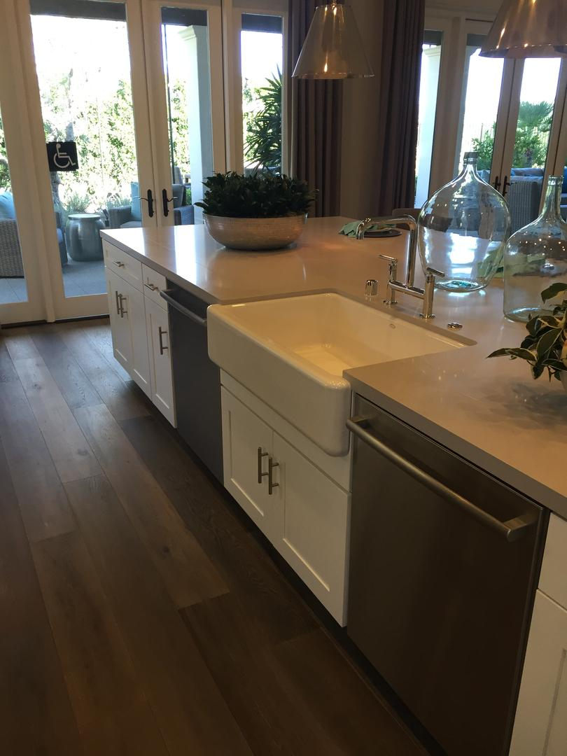KITCHEN REMODELING Los Angeles 34