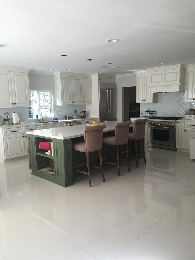 KITCHEN REMODELING Los Angeles 37