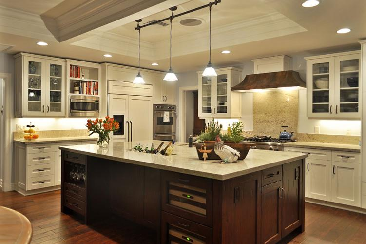 KITCHEN REMODELING Los Angeles 41