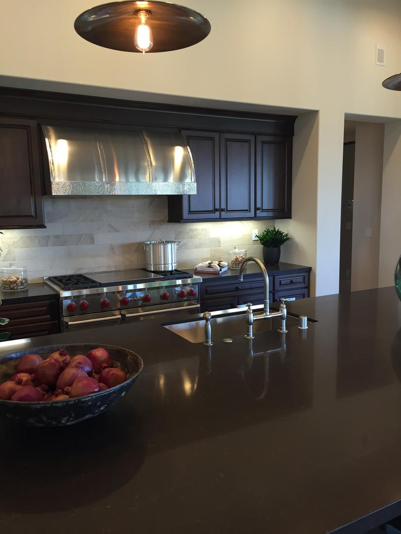 KITCHEN REMODELING Los Angeles 44