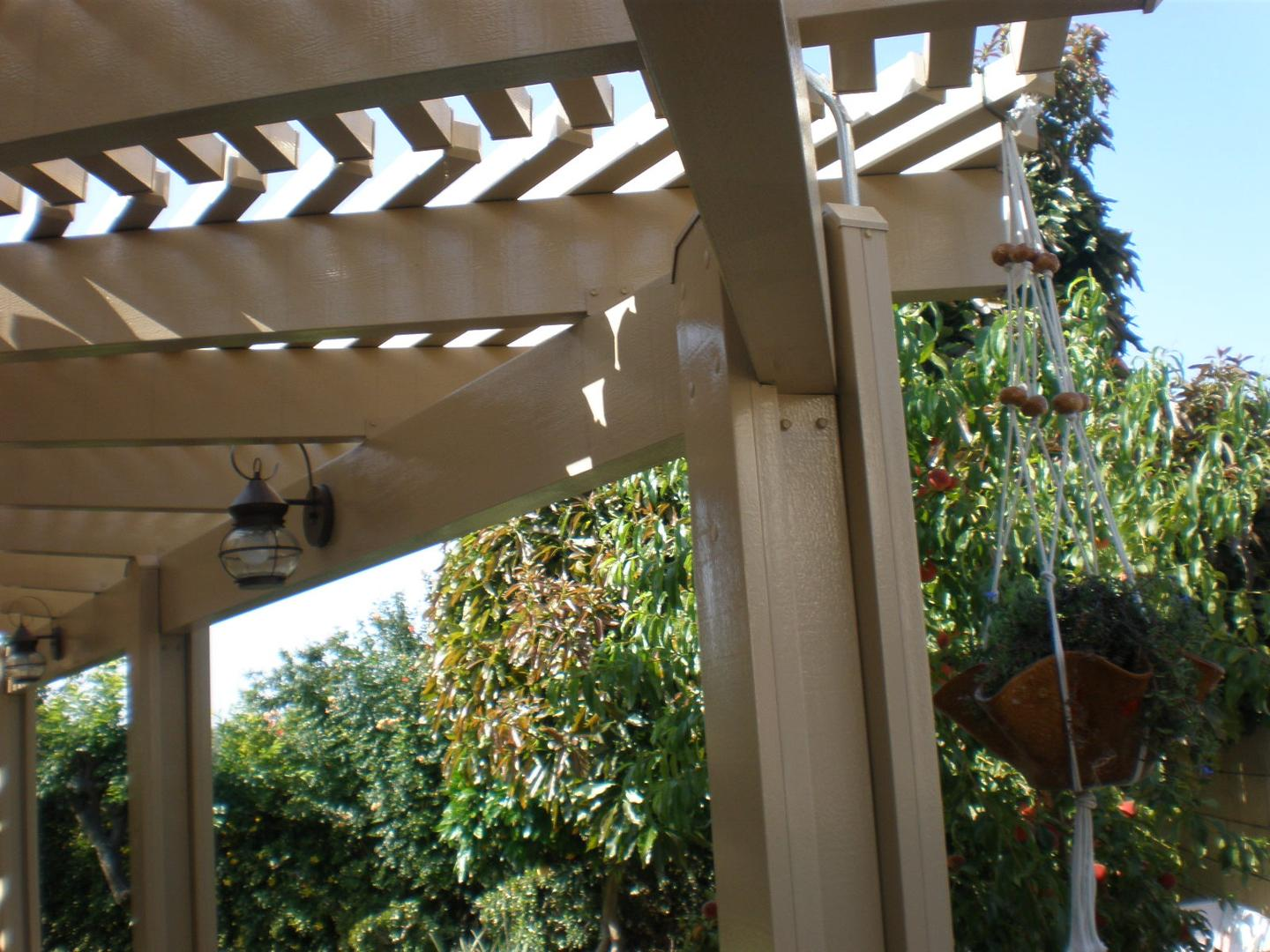 PATIO COVERS Los Angeles 10