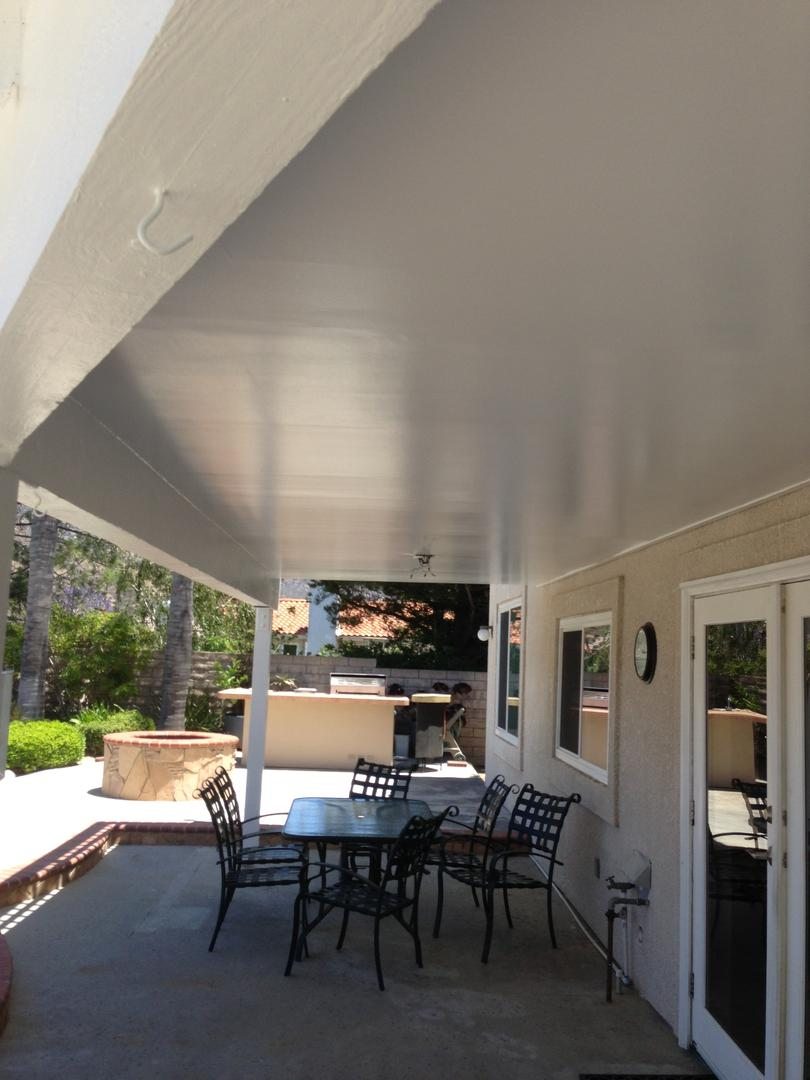 PATIO COVERS Los Angeles 27