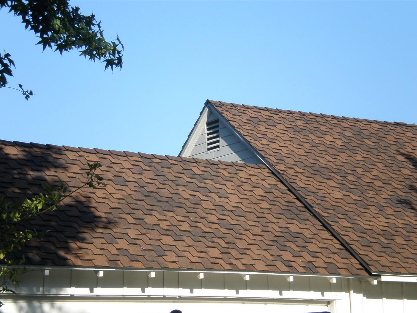 ROOFING Los Angeles 30