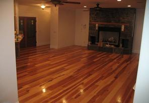 flooring-work