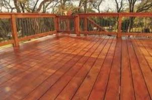 wood-decks