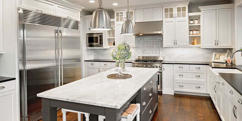 kitchen-remodeling-woodland-hills