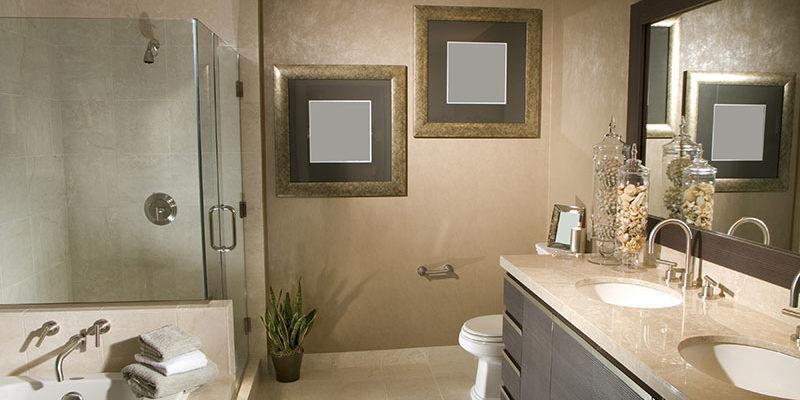 bathroom-remodeling-oak-park