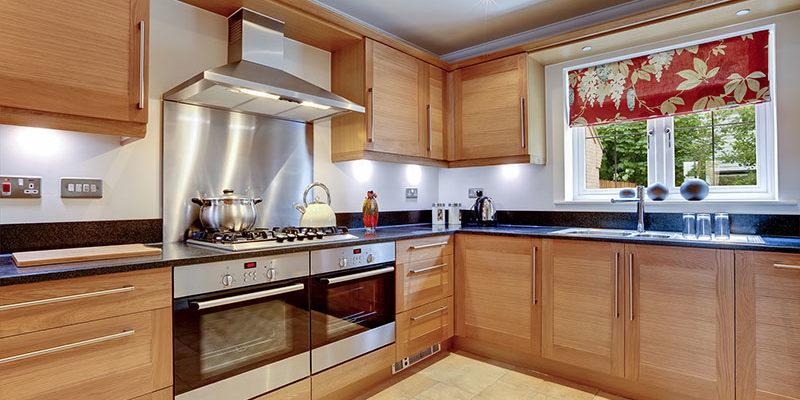 kitchen-remodeling-canoga-park