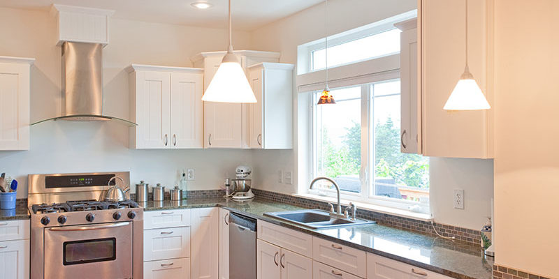 kitchen-remodeling-thousand-oaks