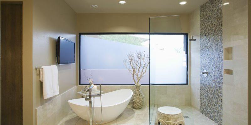 KN Bathroom Remodeling Malibu