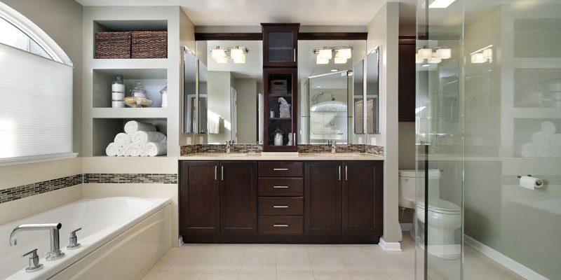 KN Bathroom Remodeling in Topanga