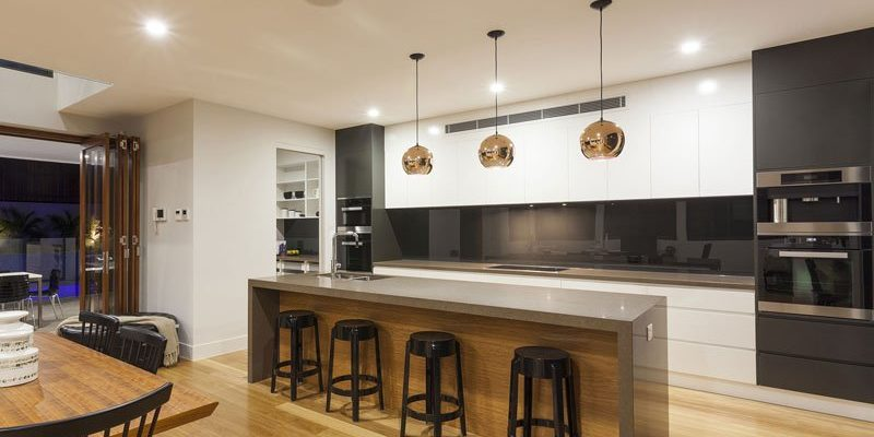 KN Beverly Hills Kitchen Remodel