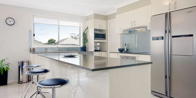 KN Kitchen Remodeling in Brentwood CA
