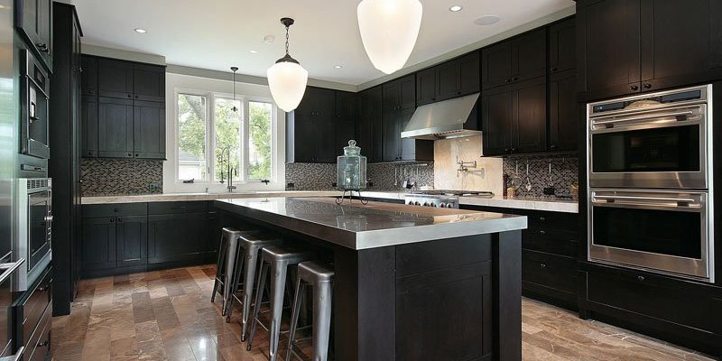 KN Kitchen Remodeling in Pacific Palisades