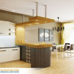 KN Remodeling and Supplies kitchen remodeling Los Angeles