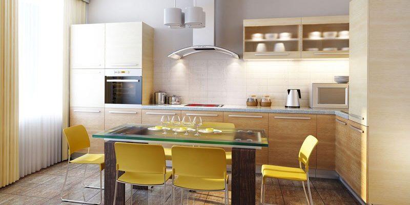 KN kitchen remodeling Topanga